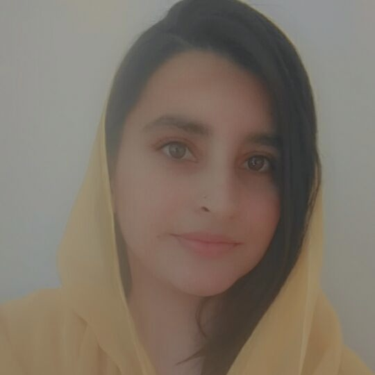 Naila Naz