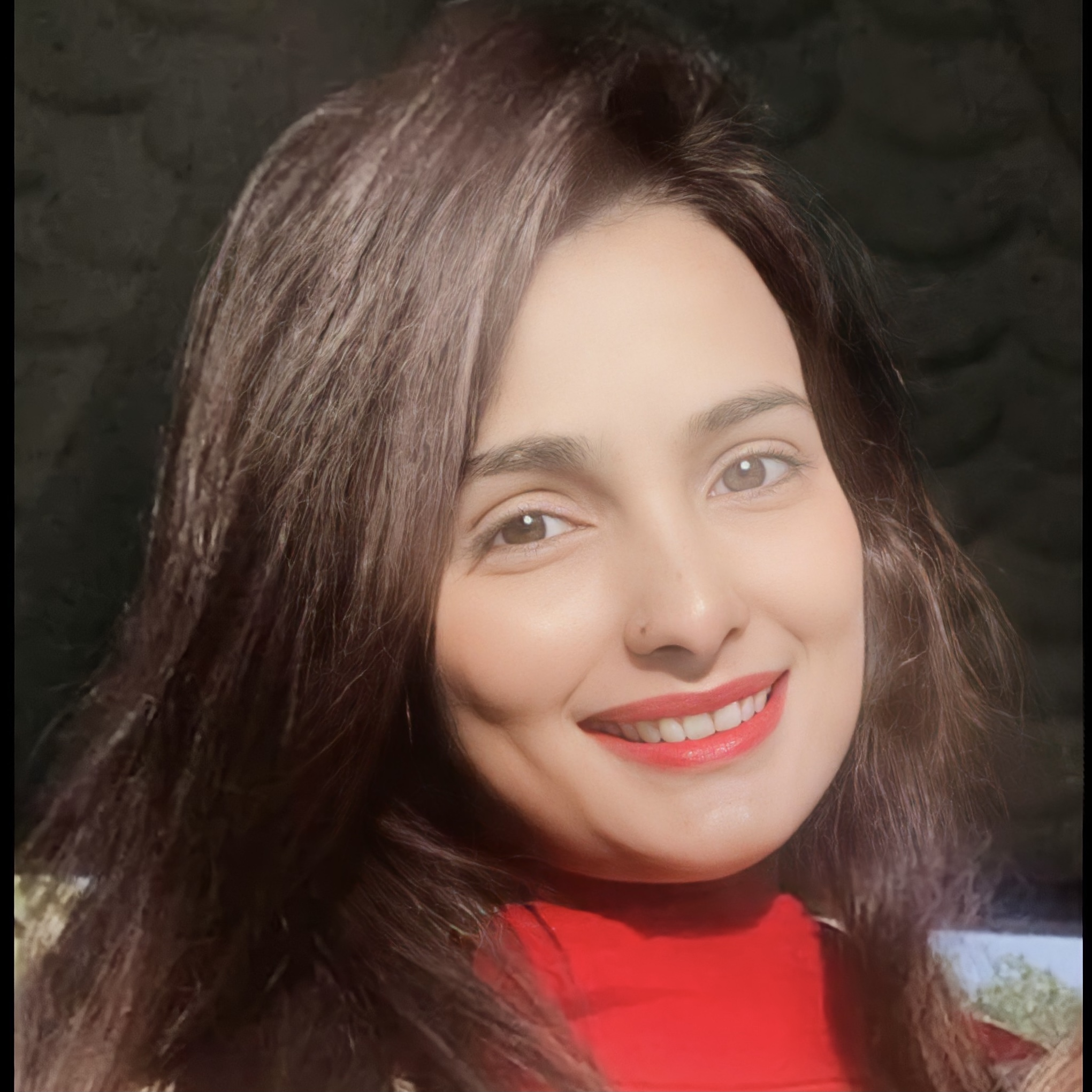 Suneela Saleem
