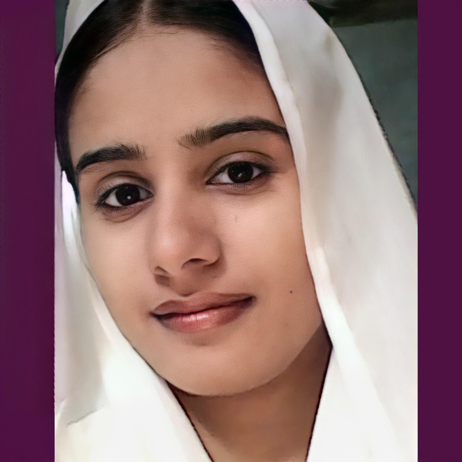 Saira Niaz