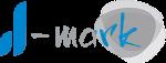 Dmark logo